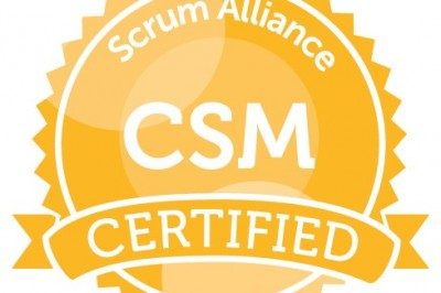 Scrum Master Certification in Pune