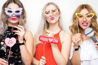 DJ Services Near Me | Photo booth services Orlando | Photo booth services