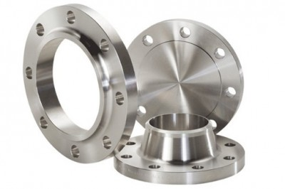 stainless steel 316h flanges manufacturers