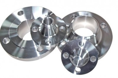 stainless steel 310 flanges manufacturers