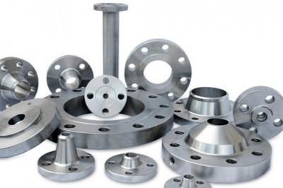stainless steel 310h flanges manufacturers