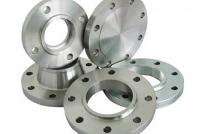 stainless steel 304h flanges manufacturers