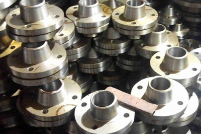stainless steel 316l flanges manufacturers