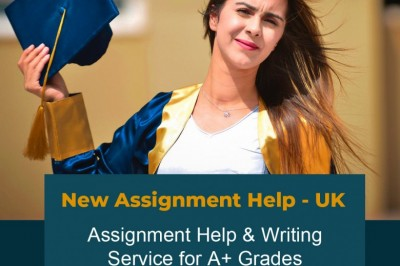 Management assignment help  in UK | New Assignment Help