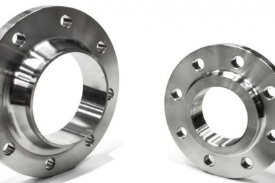 stainless steel 304l flanges manufacturers