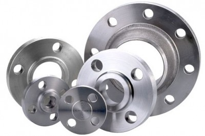 stainless steel 316 flanges manufacturers
