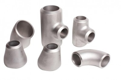 stainless steel 316 pipe fittings manufacturers