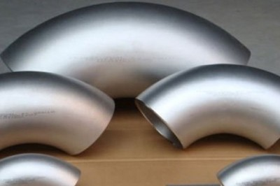 stainless steel 310h pipe fittings manufacturers