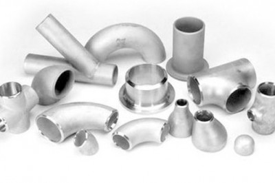 stainless steel 310 pipe fittings manufacturers