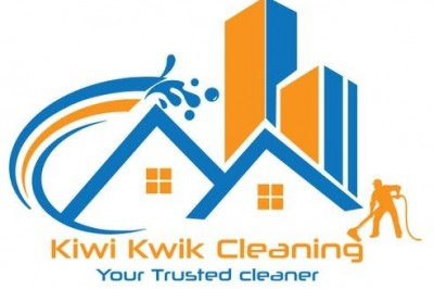 Visit Today at Kwik Cleaning and Get Best Team for Residential Cleaning Auckland