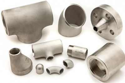 stainless steel 304h pipe fittings manufacturers