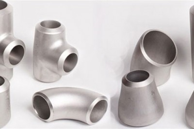 stainless steel 316l pipe fittings manufacturers
