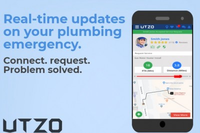 24 Hour Sump Pump Repair Specialist Near Me in Gilroy, CA