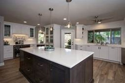 Kitchen Remodeling Contractors Los Angeles Offers Affordable Kitchen Remodeling Services