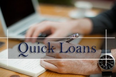 Quick Bad Credit Loans in Biloxi, Mississippi, USA