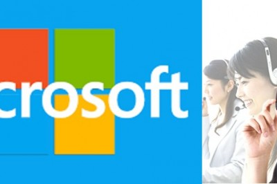 How to reset Account Live password in Microsoft? Call: 1-800-544-8083, (TOLL-FREE)