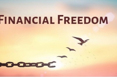 Financial Planning Tools Independent Financial Advisor India