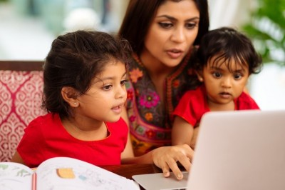 Best Investment Plan For Child Education In India