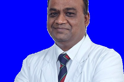 Best Orthopedic Surgeon in Delhi NCR, Hip and Knee Surgeon