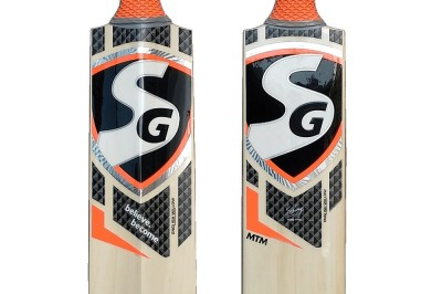 personalised cricket bat | sg cricket bat | english willow cricket bat