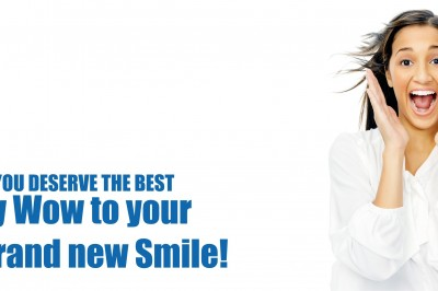 Best Orthodontist in Bhopal