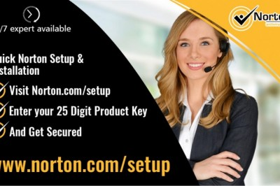 NORTON.COM/SETUP - ENTER YOUR KEY - WWW.NORTON.COM/SETUP