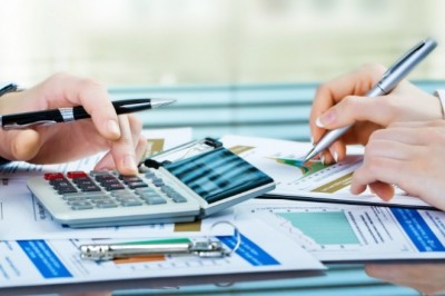 Part Time Accounting Services