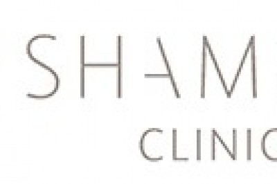 Shamma Clinic in Dubai, UAE