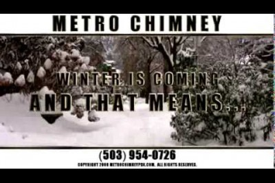 Best Chimney Sweeps & Cleaners in Portland, OR