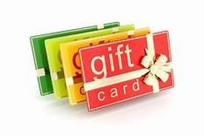 Swych GiftcardsIndia redefining the Giftcards market in India and Asia