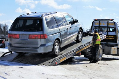 Cash For Old Car In Sydney | Cash For Scrap Cars