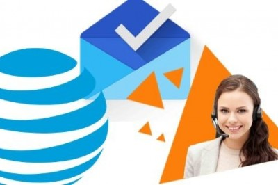 How to access your AT&T email account by att login? Call Toll Free 1-800-544-8083