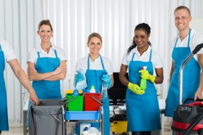 Professional House / Home Watch Cleaning Services in Naples Fl