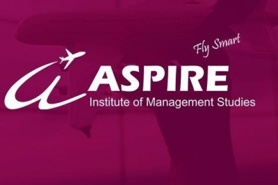 Air cargo Courses in Kottayam | Aspire Academy