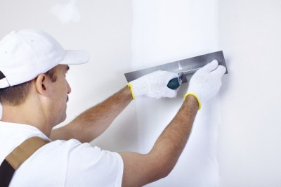 Searching Top Best Experts for Plaster Repairs Auckland at Low Cost