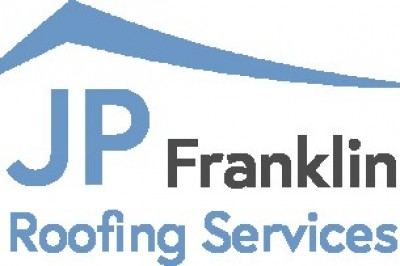Looking Specialists for Roof Maintenance Auckland