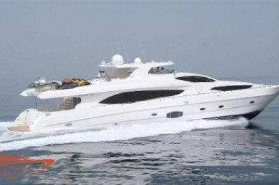 Important Characteristics of an Effective Yacht Rental