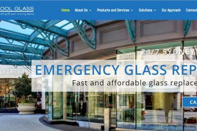 Qualities of Window Glass Replacement Experts