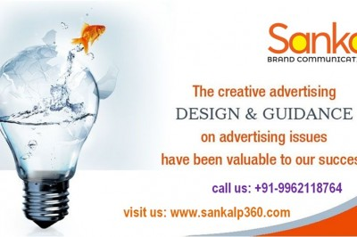 Sankalp No: 1 Branding Agency in Tamil Nadu