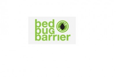 Bed Bug Barrier