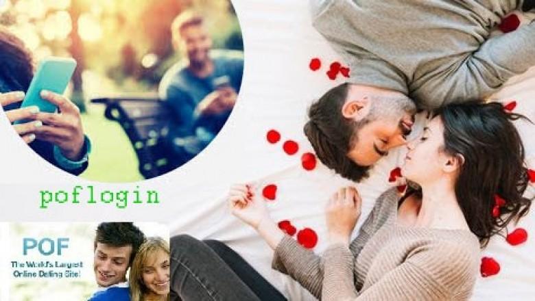 Dating Sites Pitesti