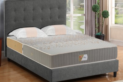 Memory Foam Mattress Is Better.