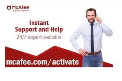 www.mcafee.com/activate | mcafee activate - Download, install & Activate McAfee