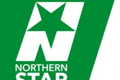 Reason behind the success of Eco-Friendly homes by CoEvolve Northern Star