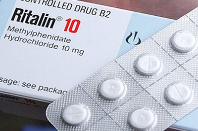 Buy Ritalin 10mg Online by Novartis without any prescription | Silkroad
