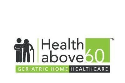 Geriatric Medical Counselling Services Chennai | Healthabove60