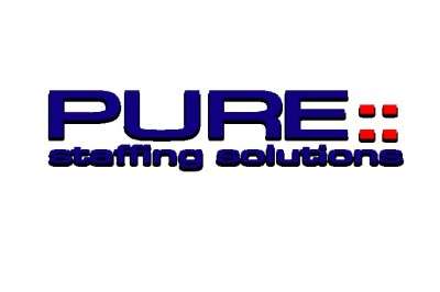 Press Operator jobs Archives - Pure Staffing Solutions
