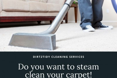 Domestic Cleaning Services Sydney | Cleaning Company