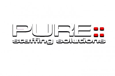 Process Engineer jobs Archives - Pure Staffing Solutions