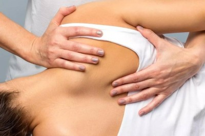The 5 Benefits Of Consulting An Osteopath Doctor